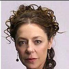Marta de Almendros en <i><a href=