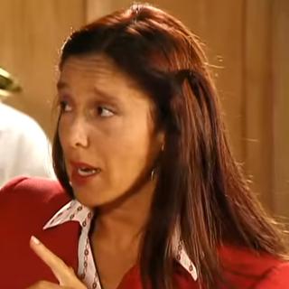 Angelina Contreras en <i><a href=