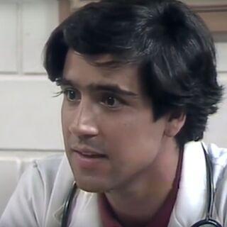 Miguel Ángel Sandoval en <i><a href=