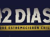 12 días que estremecieron Chile