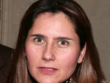 Ana Luz Figueroa