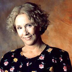 Helga Schmidt en <i><a href=