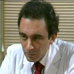 Luciano Arocena en <i><a href=