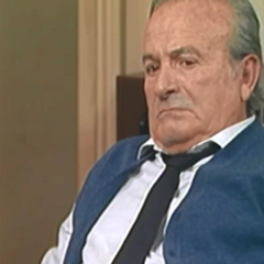 Vicente Echandi en <i><a href=