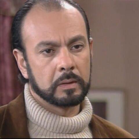 Gabriel Quinteros en <i><a href=