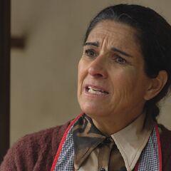 Regina Fontecilla en <i><a href=