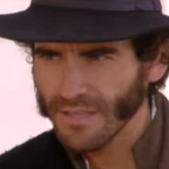 Rafael San Luis en Martín Rivas (TVN, 2010)