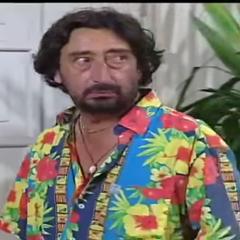 Rodolfo Tuki en <i><a href=