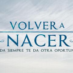 Volver a Nacer (Canal 13)