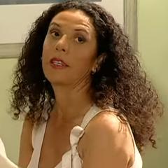 Camila Egaña en <i><a href=