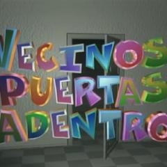 <i>Vecinos Puertas Adentro</i> (<a href=