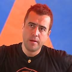 Igor Zooltan en <i><a href=