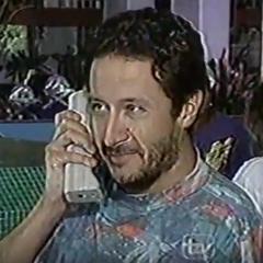 Vicente Palacios en <i><a href=