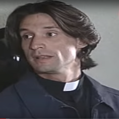 Padre Felipe en <i><a href=