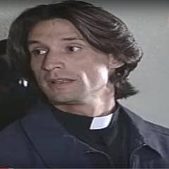 Padre Felipe en Oro Verde (TVN, 1997)