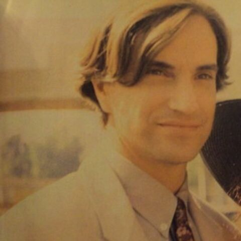 Ricardo Gomez en El Milagro de Vivir (TVN, 1990)