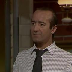 Marcelo Álvarez en <i><a href=