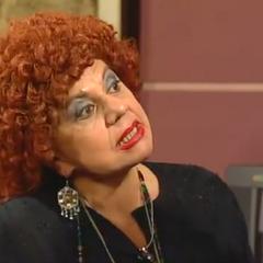 Violeta Chávez