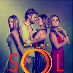 Nuevo Sol (Mega)