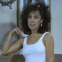 Patricia Rosselot en <i><a href=