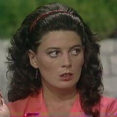 Pilar Ramírez en <i><a href=