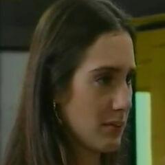 Macarena Mendizábal en <a href=