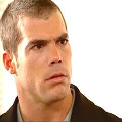 Tomás Sarmiento en <i><a href=