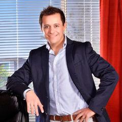 Pablo Ventura en <i><a href=