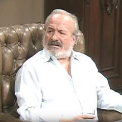 Vladimir Ojeda en <i><a href=