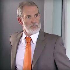 Carlos Aguirre en <i><a href=