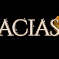 Acacias 38 (Canal 13)