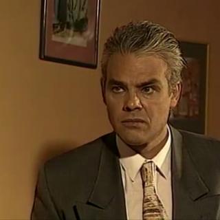 Andrés Correa en <i><a href=