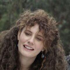Beatriz Ferreiro