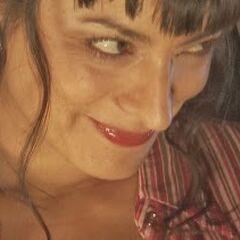 Luisa Cárdenas