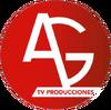 AGTV Producciones 2017-2019