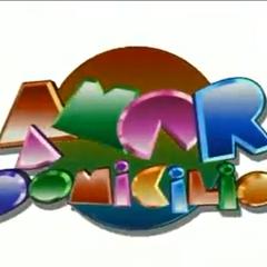 <i>Amor a Domicilio</i> (<a href=