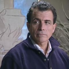Aníbal Gómez en <i><a href=