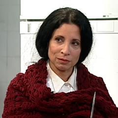 Norma Villegas en <i><a href=