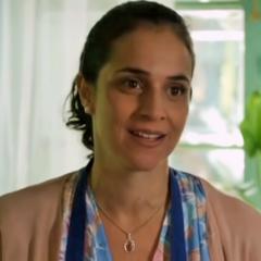 Graciela Enríquez en <i><a href=