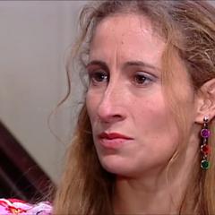 María Magdalena en <i>Romané</i> (<a href=