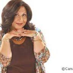 Irene León en <i><a href=