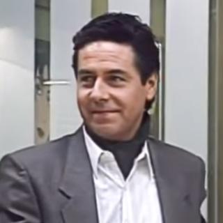 Marco Antonio en <i><a href=