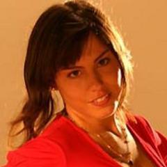 María Paz Spencer en <a href=
