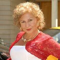 Olga Mía Cuevas en <i><a href=