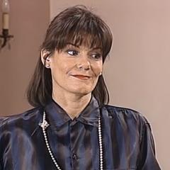 María Eugenia Zamora en <i><a href=