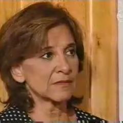 Amelia Salamanca en <i><a href=