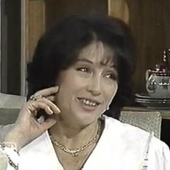 Olga en <i><a href=