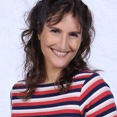 Susana Leiva en <i><a href=