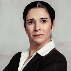 Elcira Morales en <i><a href=