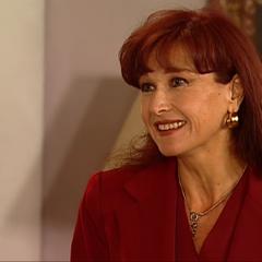 Leonor Valdés en <i><a href=